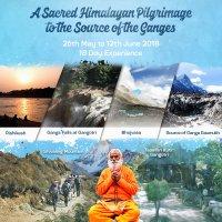 Himalayan Pilgrimage image