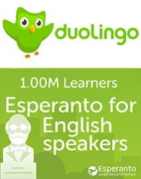 1,000,000 People Are Learning Esperanto on Duolingo - But Why? image