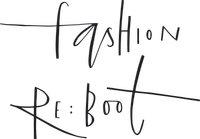 Fashion Re:Boot Ipswich image
