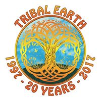 Tribal Earth Festival 2018 image