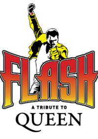 Flash - A Tribute to Queen image