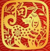 Chinese New Year's Eve, hosted by Chinese Festival Committee Birmingham image