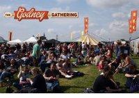 The Godney Gathering 2017 image