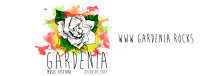 Gardenia 2017 image