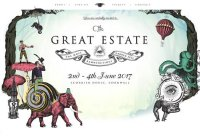 The Great Estate Festival image