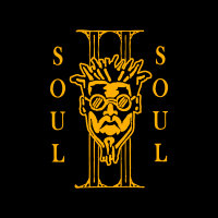 Back To The Old Skool Presents-Soul II Soul & Guests image