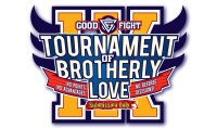 GOOD FIGHT: Tournament of Brotherly Love image