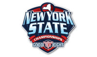GOOD FIGHT: NY State Championships image