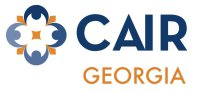 CAIR Georgia Banquet: Promoting Justice, Countering Bigotry image