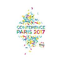 EUDEC Conference 2017 Paris image