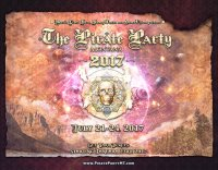 The Pirate Party 2017 image