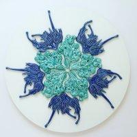 Sculptural Ceramics image