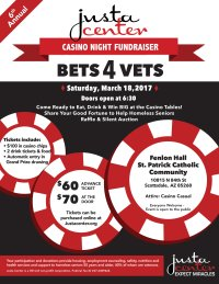 Bets 4 Vets image