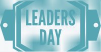 Leaders Day June 21st image