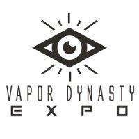 Vapor Dynasty Expo 2018 (San Antonio Texas) 18+ Event image