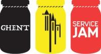 Ghent Service Jam image