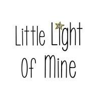Little Light of Mine Benefit Wine Tasting image
