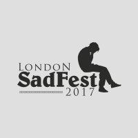 London SadFest 2017 - Sad Film Festival image