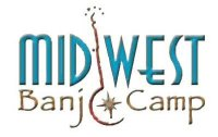 Midwest Banjo Camp 2017 image