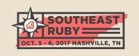Southeast Ruby image