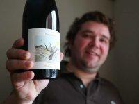 $20 Wines with Winemaker Fredéric Brouca image