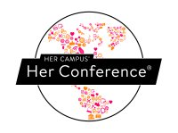 Her Conference image