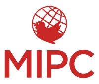 MIPC 2017 image