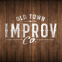 i101: Foundations of Improv Comedy image