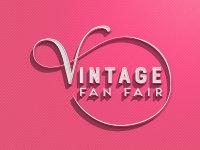 Vintage Fan Fair image