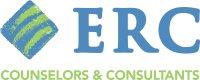 ERC - Fundamentals of Leadership Seminar - Non-Customer Registration image
