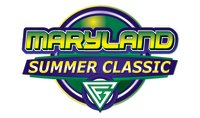 GOOD FIGHT: MD Summer Classic image