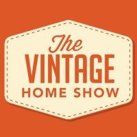 Vintage Home Show Bath image