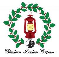 Christmas Lantern Express ~1pm image