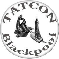 Tatcon Blackpool image