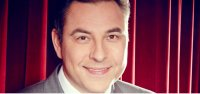 David Walliams - Prudential Series image