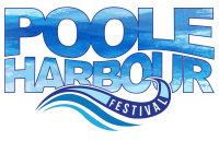 Poole Harbour Festival image