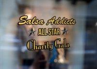 Salsa Addicts ⭐''All Star''⭐ Charity Gala image