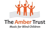 An Afternoon of Music in aid of The Amber Trust image