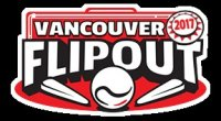 Vancouver FlipOut Pinball Expo 2017 image