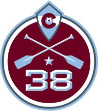 June 3 vs. Columbus Crew Centennial 38 Rapids Supporters Bus to the game! image