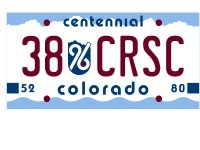 ROAD TRIP!!! June 24 C38 Ft. Collins Odell Brewery Tour and Rapids Watch Party at Road 34 image