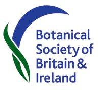 BSBI Identifying Wild Flower Families - Aberdeen image