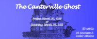 Canterville Ghost image