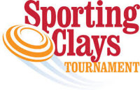 EFF Sporting Clays Tournament image
