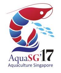 AquaSG 2017 image