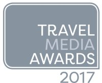 Travel Media Awards 2017 image