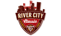 GOOD FIGHT: River City Classic image