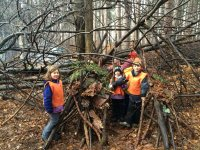 Forest School Week image