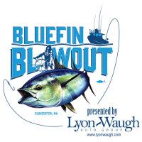 Bluefin Blowout image