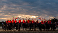 RCMP Musical Ride image